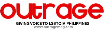 Outrage Magazine