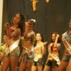 Who will be Miss Deaf Gay Philippines 2012?