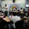 Filipino psychologists ready LGBT research in nat'l workshop