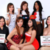 Human rights group applauds transgender Filipina's courage