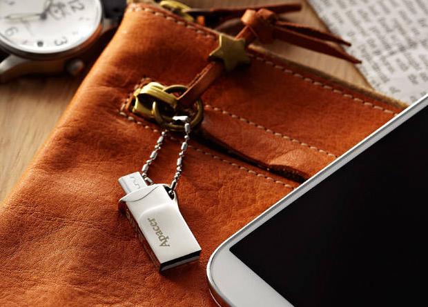 инструкция по прошивке PocketBook 611