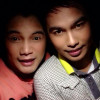Benjie Marasigan and Reynel Portento: Unexpected loving