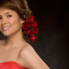 Lea Salonga: Highlighting that it's all about humanity
