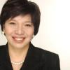 Dr. Margarita Go-Singco Holmes: Trailblazing empowering minorities