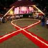 Aggressive form of HIV uncovered in Cuba