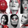 Pagbantog Kagay-an launches 'Hulagway: Buntogon Ta Ang HIV!'
