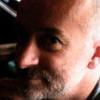 Shaun Kirven: Equality through a human rights lens