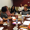 USAID's Denise Rollins praises, challenges LGBT Filipinos