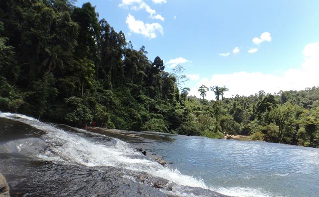 Tinuy-An Falls3