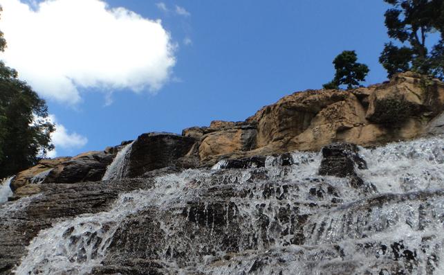 Tinuy-An Falls4