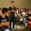 Mindanao youth calls for progressive thinking, inclusiveness and equality