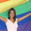 Act, speak up – Geena Rocero
