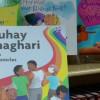 'Buhay Bahaghari: The Filipino LGBT Chronicles' available at UP Center ..