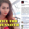 How Jennifer Laude's murder showcases blatant bigotry in the Philippines