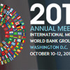 World Bank Group: Proposed policy a setback for rights