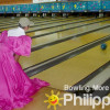 Ms. U Bowling Pageant & Bowlibining Pilipinas scheduled on Dec. ..