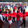 TRR calls for youth inclusion in observance of World AIDS ..