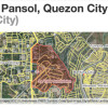 Barangay Pansol in QC passes anti-discrimination ordinance