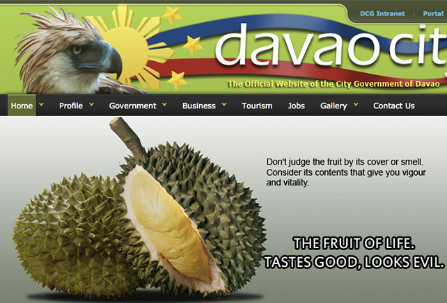 Davao City passes anti-discrimination ordinance - Outrage Magazine