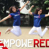 UPCM Phi Lamda Delta Sorority's Red Party scheduled on Feb. ..