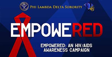 Awareness On Aids Essay