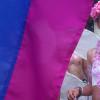 Study finds transgender youth at higher risk for negative mental ..
