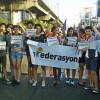 Kapederasyon joins calls for Aquino resignation