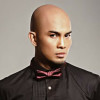 Nomer Yuzon aims to be first-ever Mr. Gay World from ..