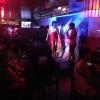 Awrahan: Going pink in Marikina