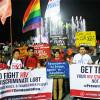 Homophobia and transphobia increase vulnerability to HIV – NCCP