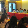R-Rights holds dialogues for inclusive workplaces for LGBTs