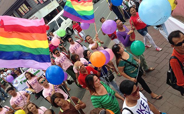 1st Batangan Pride2