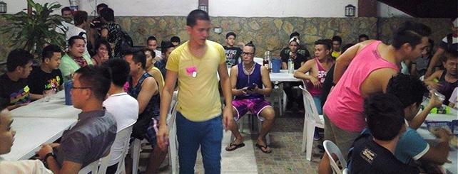 Cavite Smart Guys2