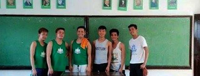 Cavite Smart Guys4