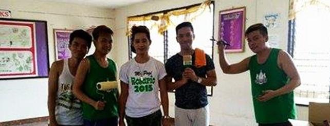 Cavite Smart Guys5