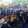 Men's University Cebu: To be a group with a purpose