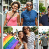 LGBTs question Phl definition of marriage