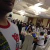 Davao's 1st HIV Summit stresses need for new approaches to ..