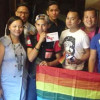 Outrage Magazine links up with Cagayan de Oro's LGBT, HIV ..
