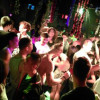 Gay partying off the beaten pink track of Taipei