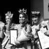 Cebuana wins 'Miss Deaf Queen Philippines 2015'