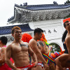 Taiwan holds 13th Pride celebration; Filipinos join to highlight local ..