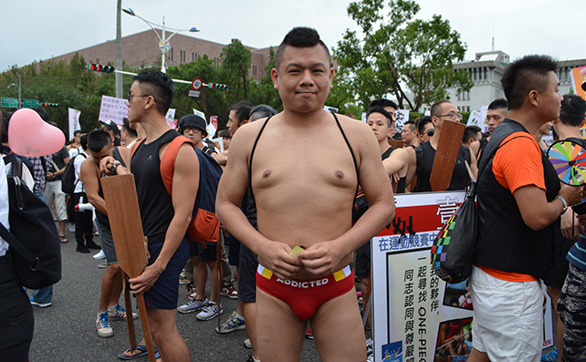 TaiwanPride2015-17