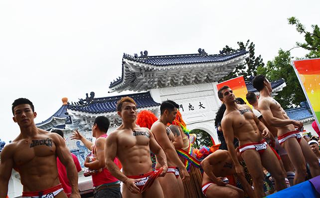 TaiwanPride2015-27