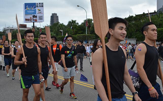 TaiwanPride2015-30