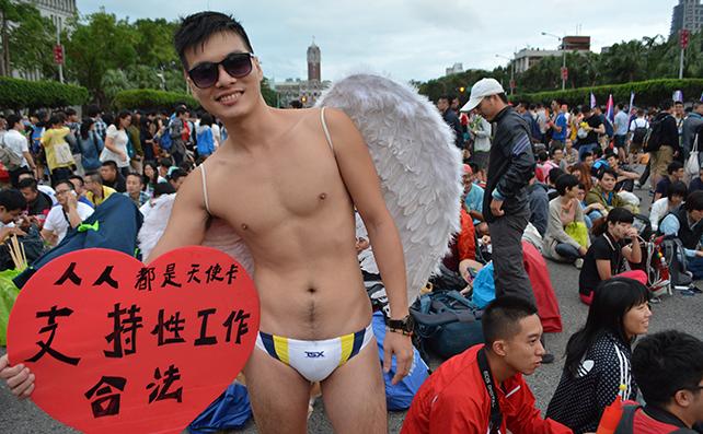 TaiwanPride2015-39