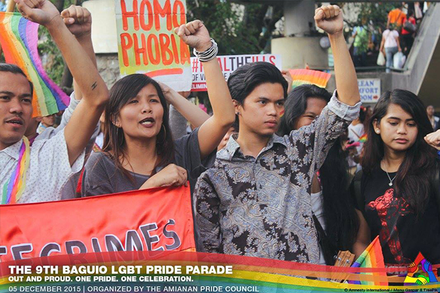 Baguio LGBT Pride 2015-10