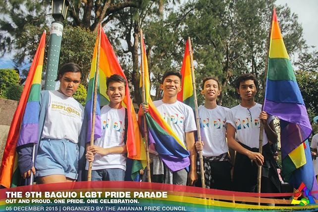 Baguio LGBT Pride 2015-14