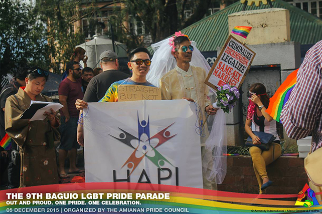 Baguio LGBT Pride 2015-15