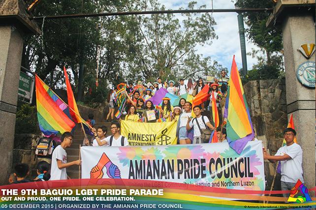 Baguio LGBT Pride 2015-20